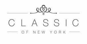CLASSIC IMPORTS INC Logo